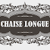 Destaque da Semana - Chaise Longue