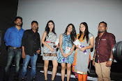 Premalo ABC Movie Audio Release Function-thumbnail-5
