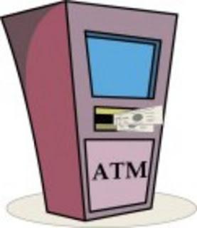 funny stories and jokes atm machine Money Clip Art ATM Machine