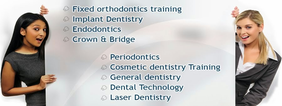 INDIAN DENTAL ACADEMY
