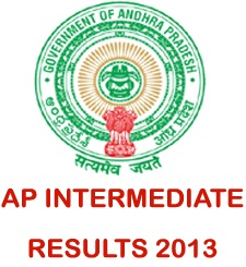 AP-Intermediate-2nd Year-Results-2013