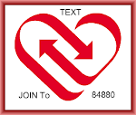 Register Online Now  Save Lives  -   Become An Organ Donor