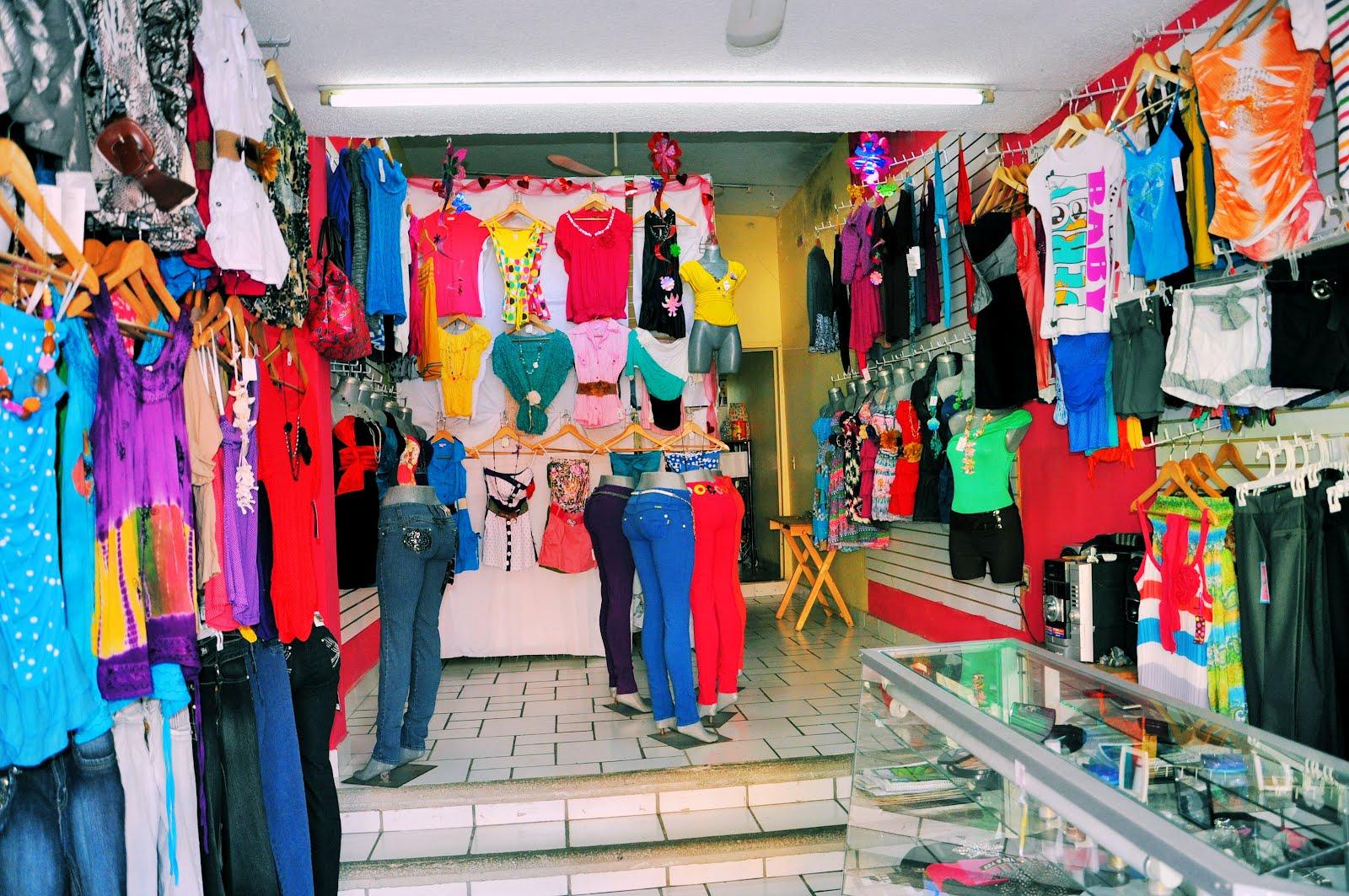directorio tlapacoyan boutique maricarmen en tlapacoyan