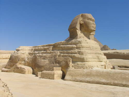 Egipatska umetnost - Page 3 Ancient+Egypt+-+%25286%2529