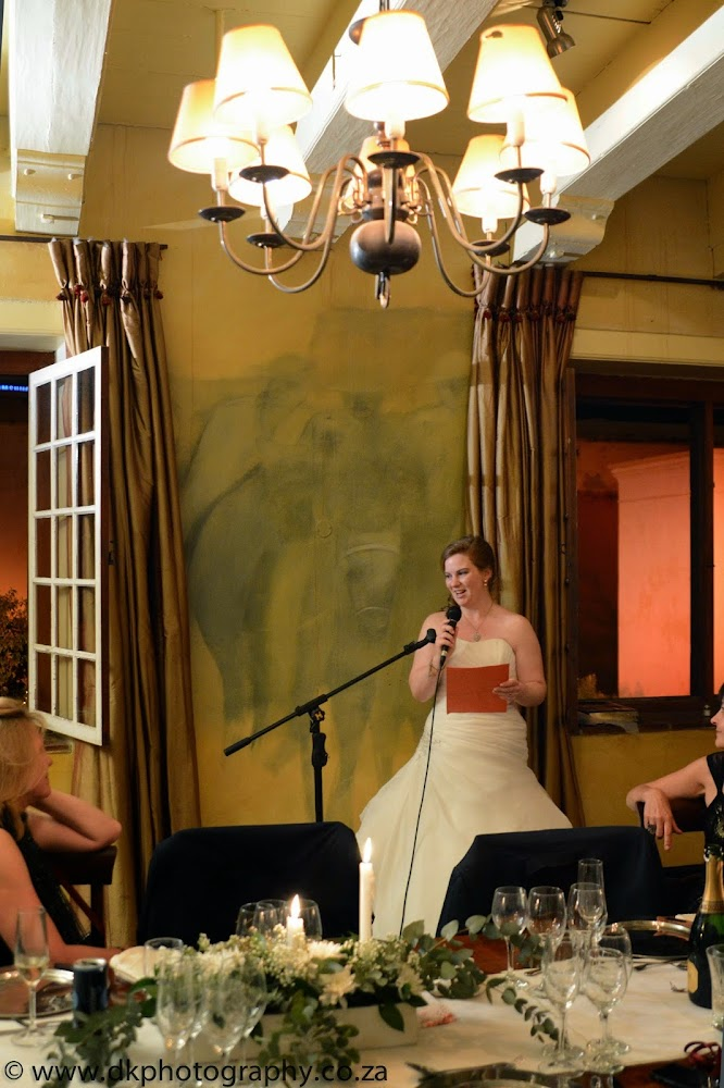 DK Photography DSC_4212 Jan & Natalie's Wedding in Castle of Good Hope { Nürnberg to Cape Town }  Cape Town Wedding photographer
