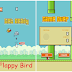 Flappy Bird v1.3 Apk No Ads