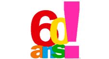 Konstföreningen - 60 års historia
