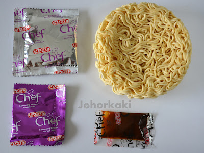 Mamee-Chef-Perisa-Tom-Yam-Thai-Instant-Noodles