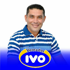 CÂMARA  MUNICIPAL DE OLHO D'ÁGUA DAS CUNHÃS