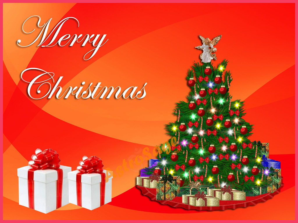 merry christmas 2013 lets celebrate the biggest