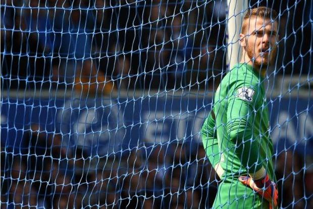 David De Gae Bakal Tinggalkan United, info, sukan, bola sepak,