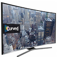 Buy Samsung 40J6300 101.6 cm (40) Smart LED TV (Full HD) at Rs 49,901 after cashback :Buytoearn