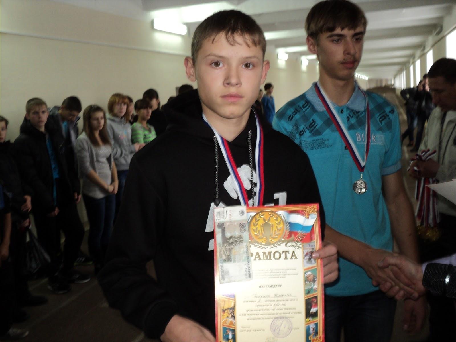 Наводнение ставропольский край 2017 новости