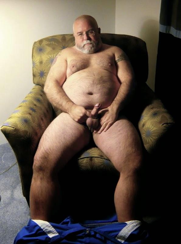 Фото деда голого 20421 фотография