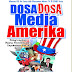 E-Book Dosa Dosa Media Amerika: Mengungkap Fakta Tersembunyi Media Barat By Jerry D. Gray [Bahasa Indonesia]