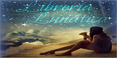 http://librerialunatica.blogspot.com.es/