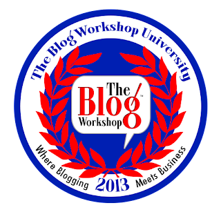 #TBW University | Where Blogging Meets Business