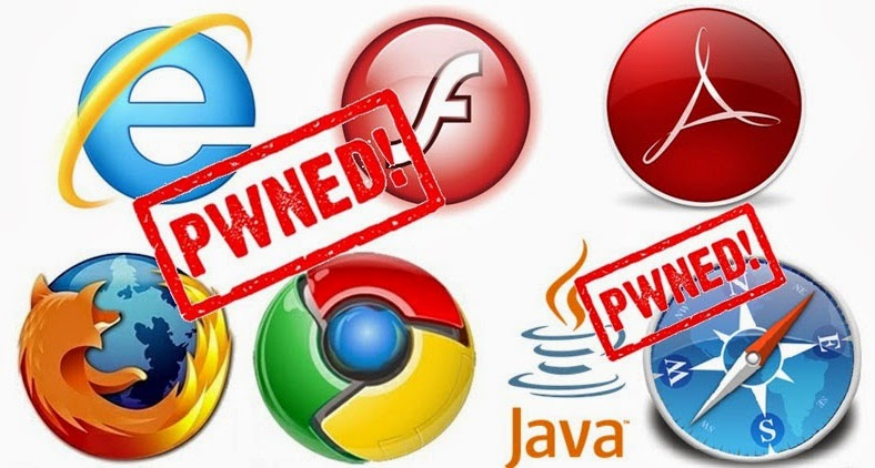 All major browsers fall during second day of Pwn2Own hacking contest, pwn2own day 2, hacking video of Pwn2Own , Pwn2Own  hackers, Pwn2Own  videos, Pwn2Own  photos, news of Pwn2Own , security breached at Pwn2Own , Pwn2Own  latest 2014, Pwn2Own  2015 contest