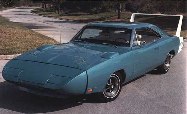 596 x 364 jpeg 57kB, Daytona dodge charger 1969 muscle cars ~ muscle ...