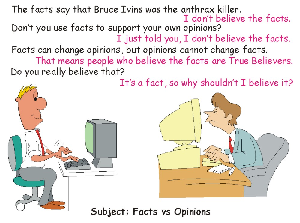 opinion vs personal What is the difference between preference and what is the difference between preference and opinion one's personal jurisdiction an opinion.