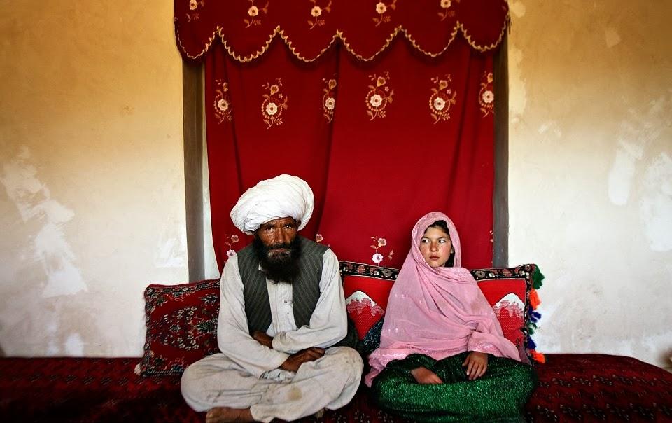 Pedofilia-islamismo