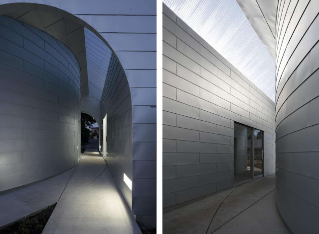 07-Shirasagi-Museum-by-UA-arhitects