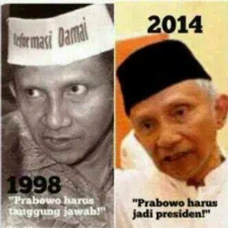 Amin Rais Sengkuni