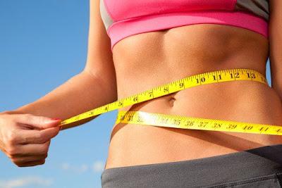 Método bajar de peso