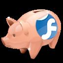 ¿Tentado a generar ingresos adicionales? ¡La facturacion electronica es una gran opción!