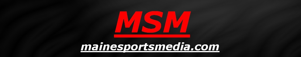 Maine Sports Media