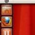 How To Change The Size Of Unity Launcher Icons - Ubuntu 11.04