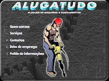 ALUGATUDO APOIA O ALMADA