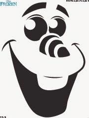 http://a.dilcdn.com/bl/wp-content/uploads/sites/9/2014/07/frozen-olaf-snowman-pumpkin-carving-template-craft-printable-1013_FDCOM.pdf