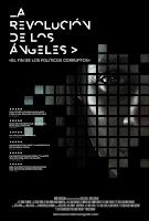 La revolucion de los angeles (2015) online y gratis