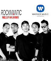 Rockmantic Band - Melupakanmu