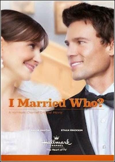 Filme Com Quem Me Casei