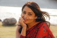 Nikitha, hot, photoshoot, gallery