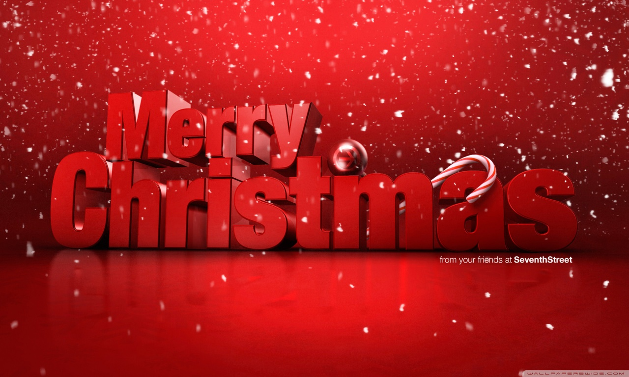 christmas wallpaper download merry - photo #29