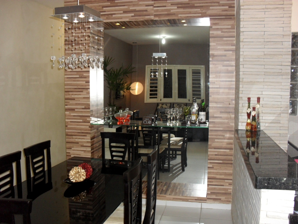 Home Design Decora Ef Bf Bd Ef Bf Bdes