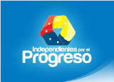 Movimiento Independientes por el Progreso