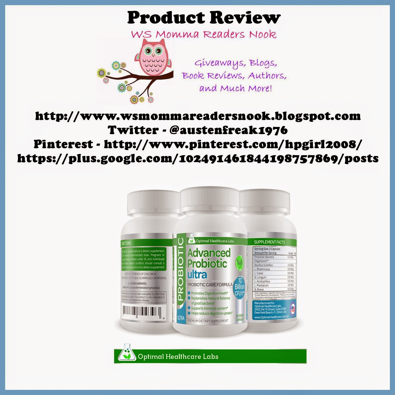 http://www.amazon.com/best-probiotics-supplement-women-men-kids/dp/b00lep52lm