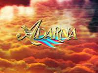 Set in Pugad Sanghaya, there rules the despiteful Uwakro. One day, he gets seriously ill and orders Garuda to look for the group of healers known as Adarna. One of […]
