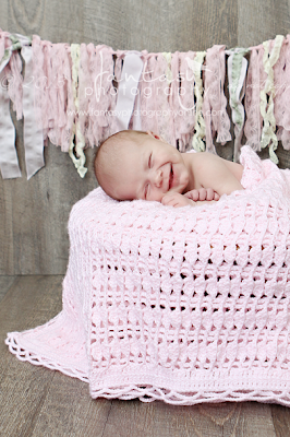 winston salem newborn photography   triad newborn photographers