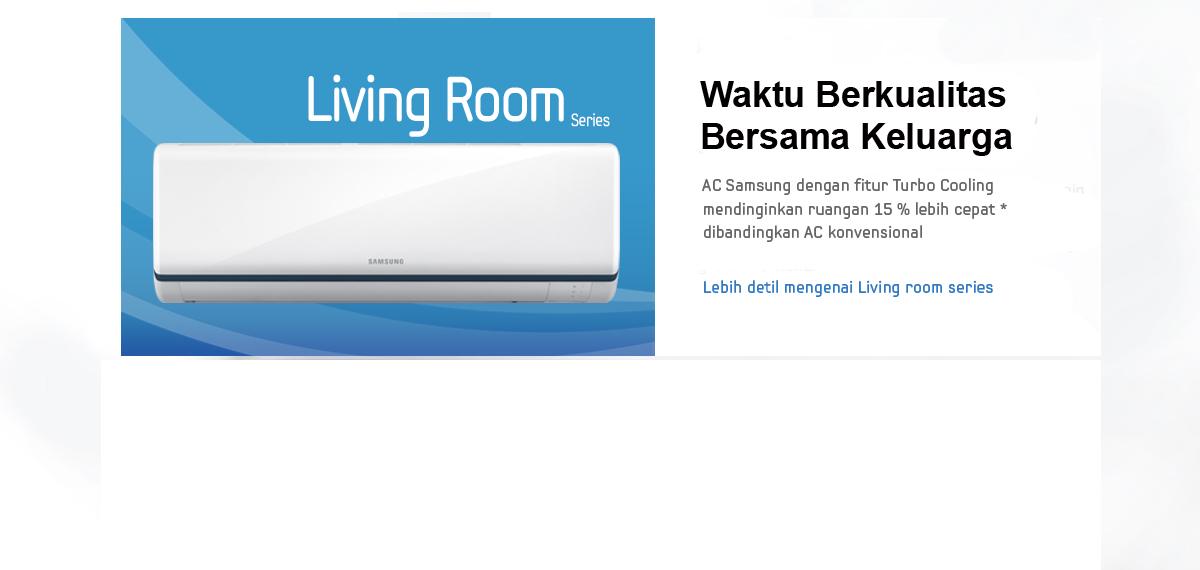 Daftar Harga Ac Samsung |harga ac toko ac air conditioner LG changhong