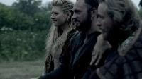 Vikings Temporada 3 Online Español Latino