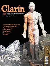 Revista Clarín núm. 143