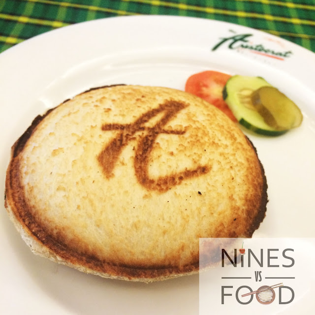 Nines vs. Food - Aristocrat Merienda Favorites-13.jpg