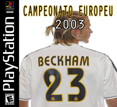 [Image: capa+european2003.png]