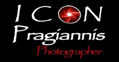 Icon Pragiannis