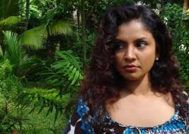 Dilhani-Asokamala-hot-Srilankan-Actress-4